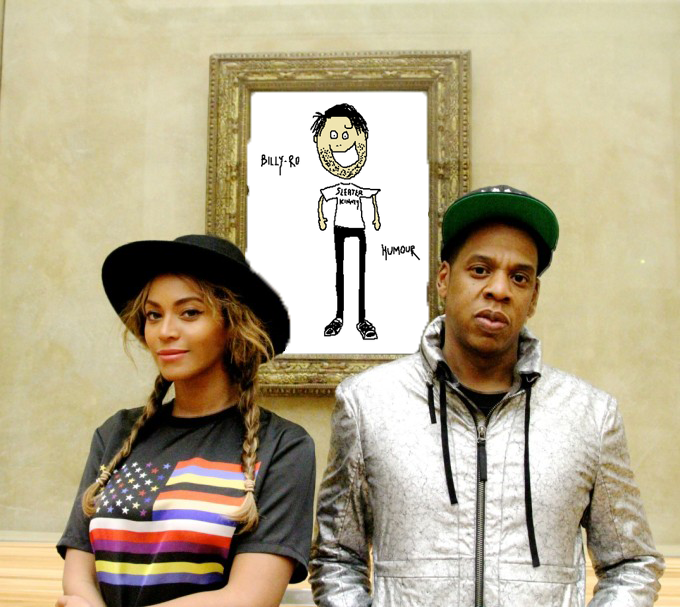 beyonce2_edited-1.png