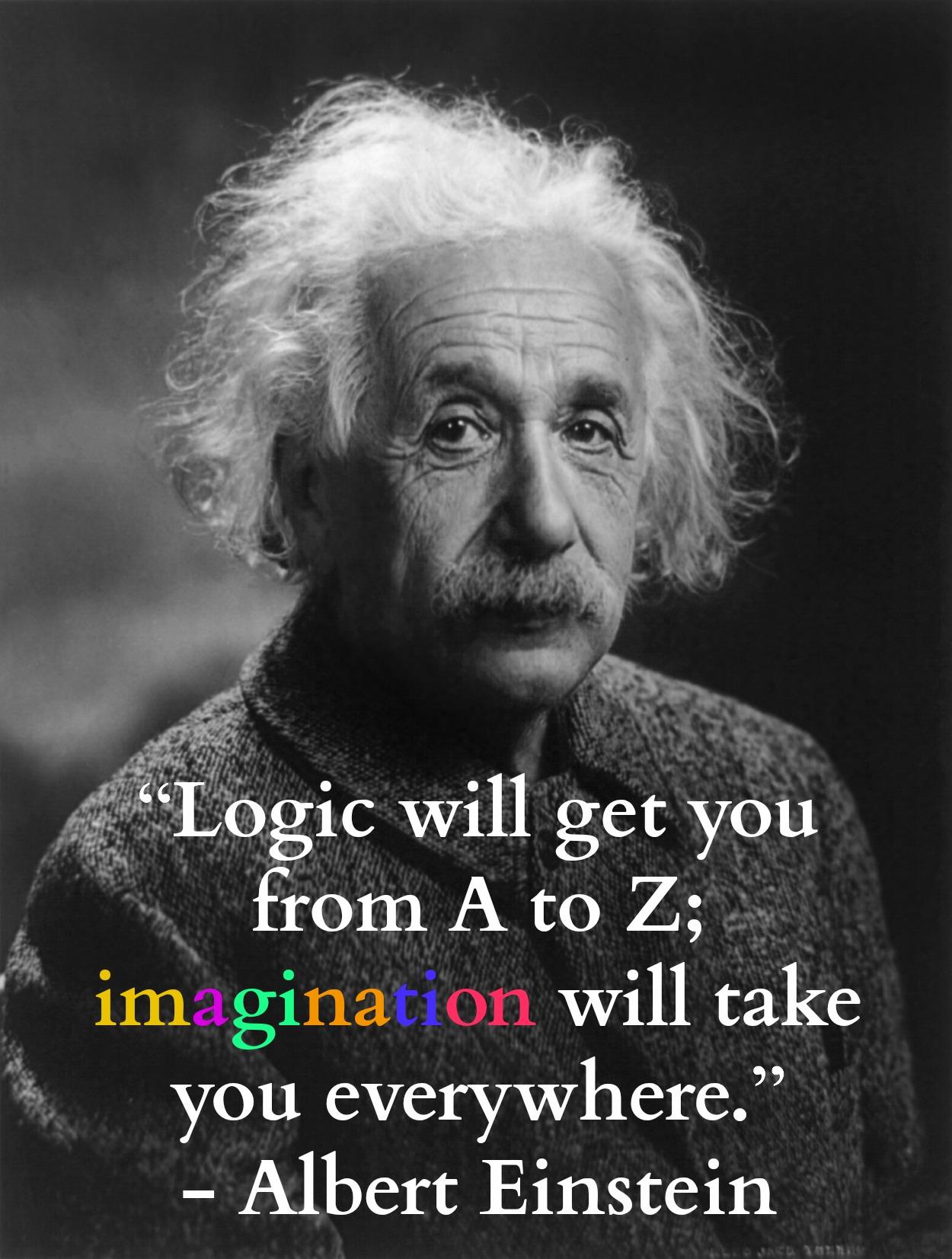 Albert_Einsteinquote.jpg