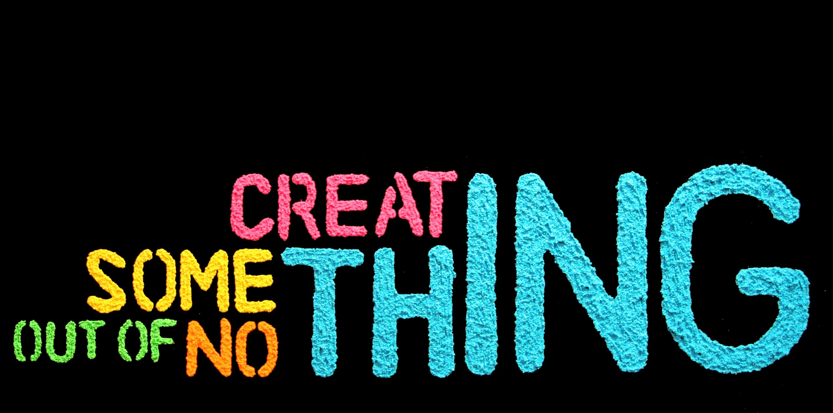 Value - Creative