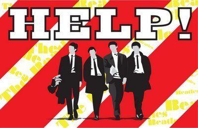 help-the-movie-help-the-beatles-movie-20060458-400-259.jpg