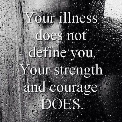 your_illness_does_not_define_you1.jpg
