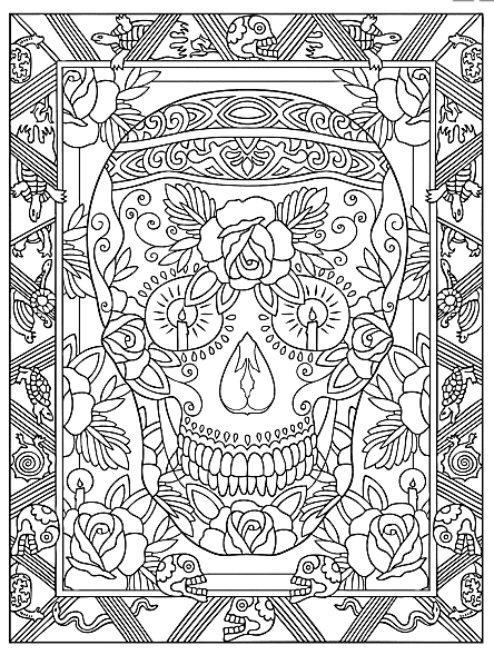Menu SHOP Trending Products See the latest and most popular products that other customers are raving about Printable Adult Coloring Books Printable Adult