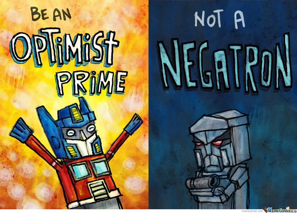 Optimist Prime.jpg