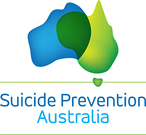 SuicidePrevention-logo.png