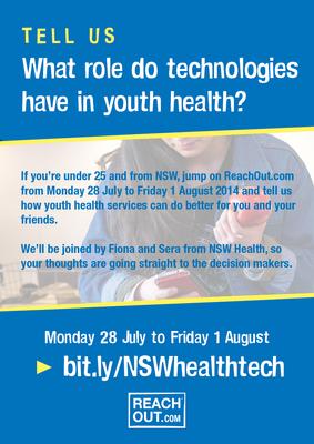 NSW consultation poster 20140724_v1_dm.png