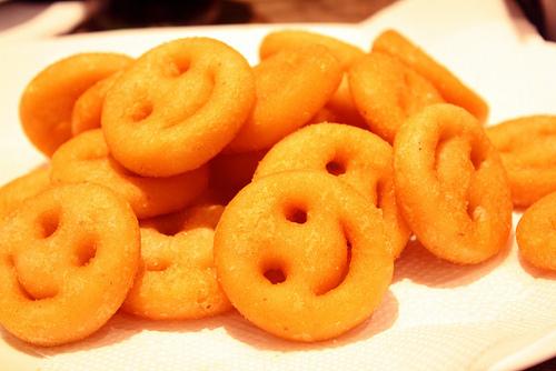 Potato smiles.jpg