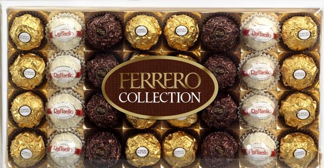 Ferrero-Rocher Collection.jpg