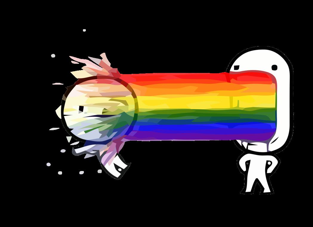 puke_rainbow_by_rober_raik-d4cw2ik.png