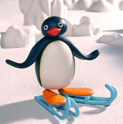 Pingu_with_skates.jpg