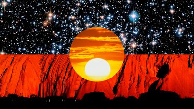australian_aboriginal_flag_2_by_emma_constance.jpg