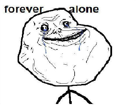 Forever-Alone-Meme-Face-06.png