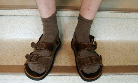 Socks-and-sandals-006.jpg