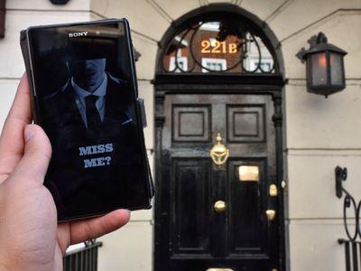 Sherlocked.jpg
