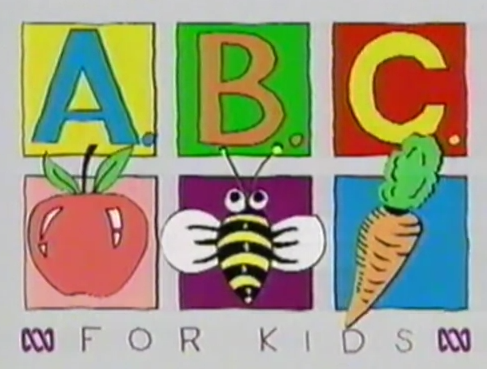 Abc_for_kids_late_90s_early_00s.fw.png