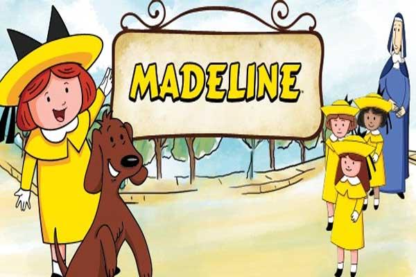 Madeline.jpg