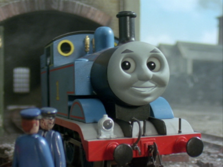 Thomas-in-Series-6-thomas-the-tank-engine-22597588-720-540.png