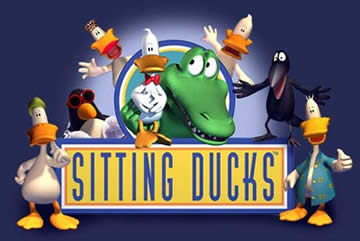 sittingduck3.jpg