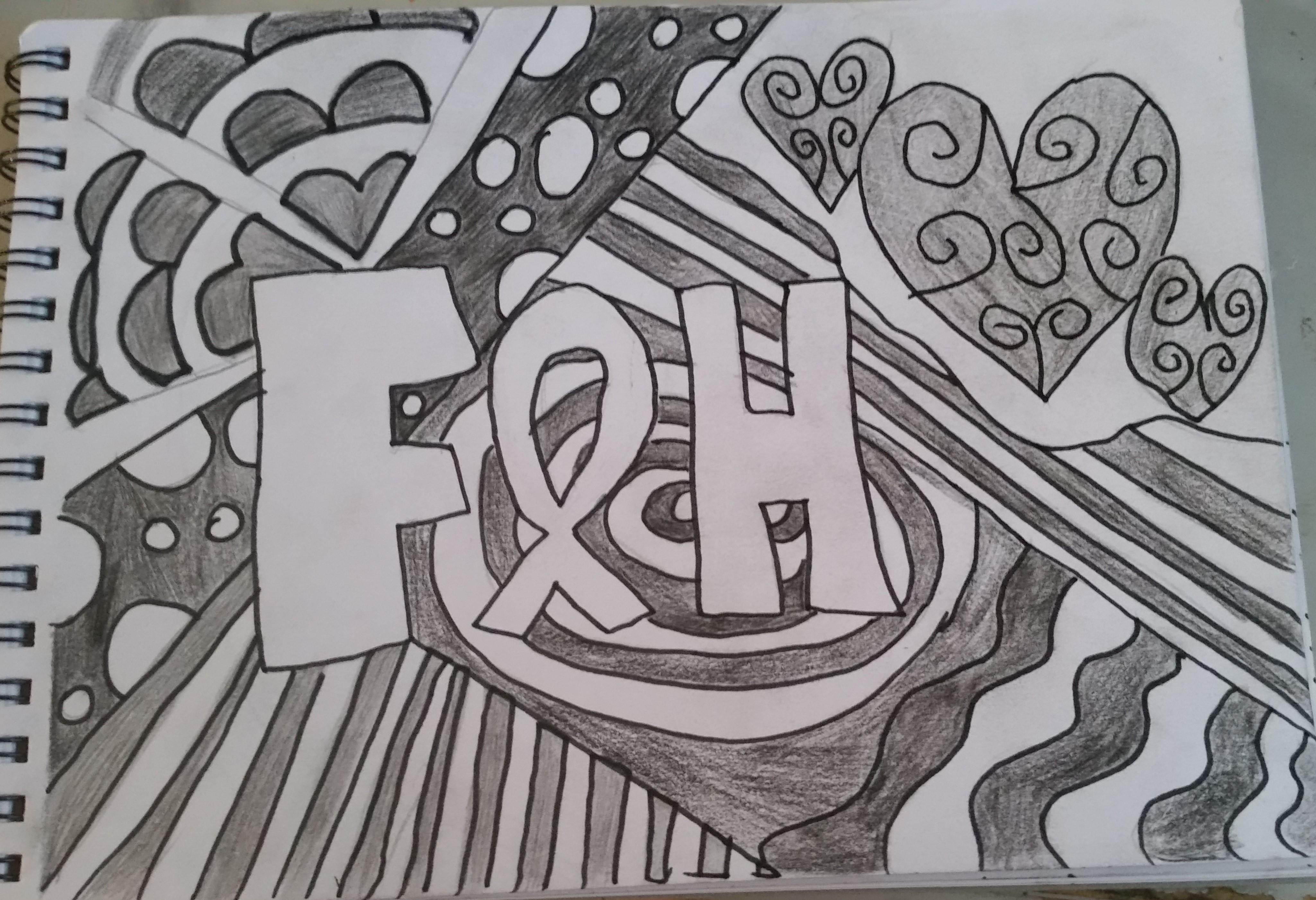 f&H.jpg