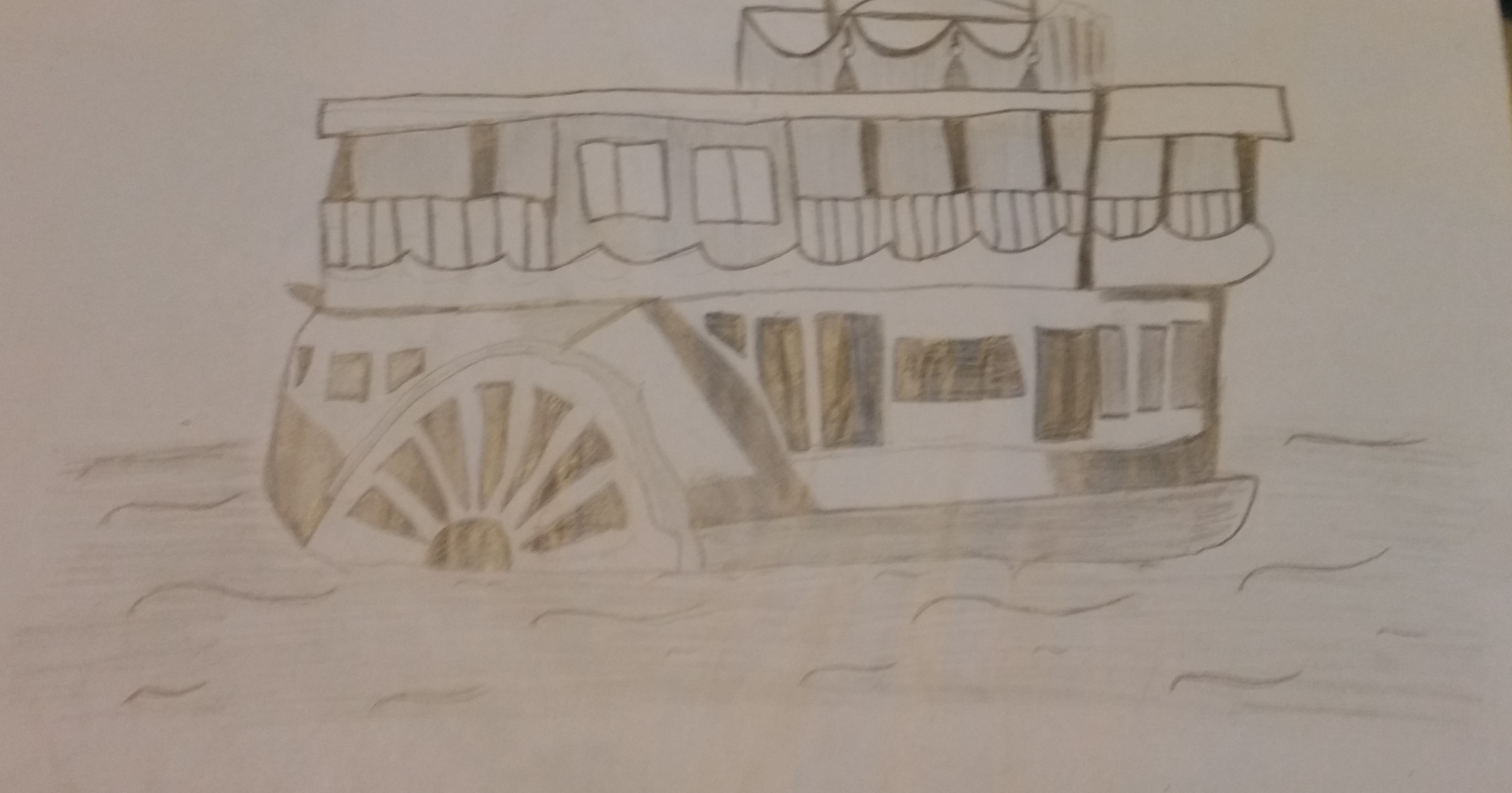 paddle steamer.jpg