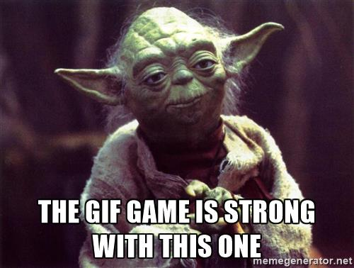 yoda-the-gif-game-is-strong-with-this-one.jpg