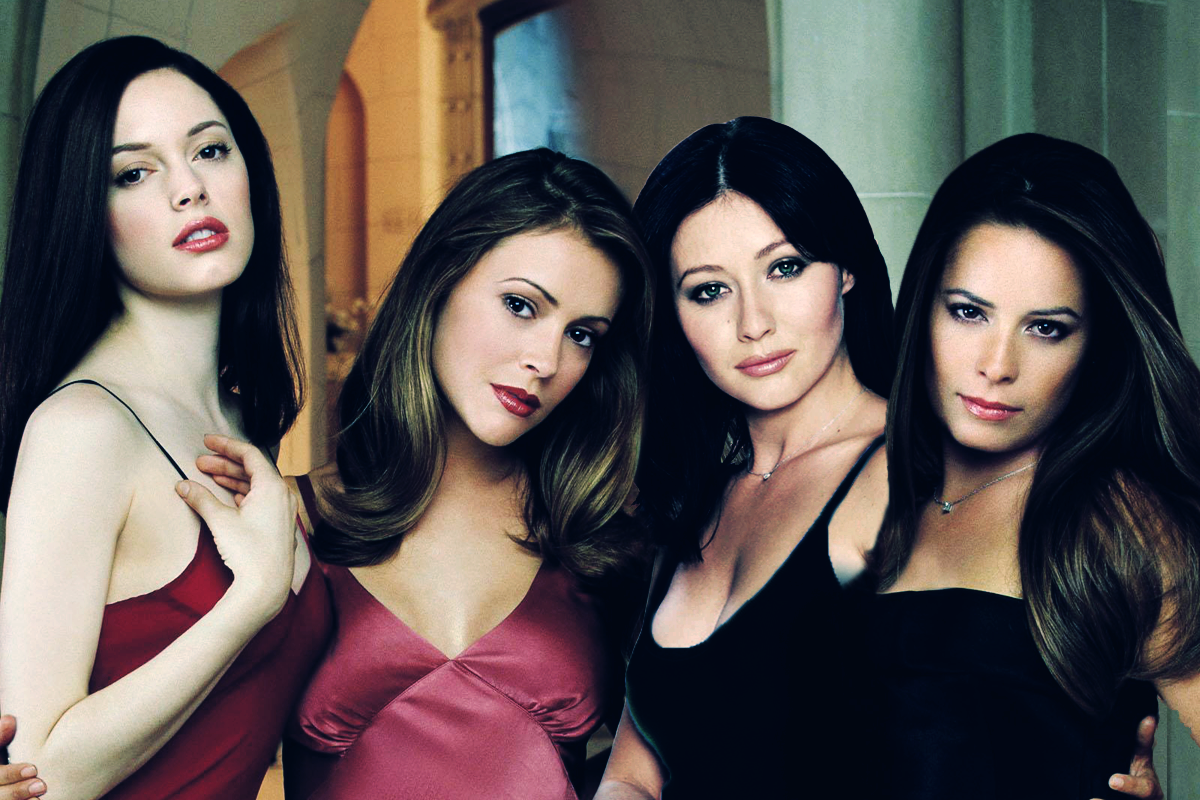 charmed_again_by_oved011again-d45w4w1-1.png