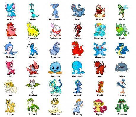 6f40b17969bdc32a13652d2a40481bfe--disney-sketches-pokemon