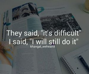 2b6e258c010b6f136e10789e6c732d4b--study-hard-motivation-exam-motivation-quotes