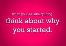 motivation-quotation