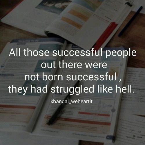 963ea13f4459c9084686b5ff568d9580--college-goals-quotes-study-motivation-college
