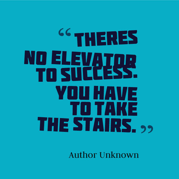 Motivational-Quotes-for-Students-7.png