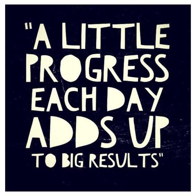 e9d662487533296acc4886af64cae813--motivational-monday-motivational-quotes-weightloss.jpg