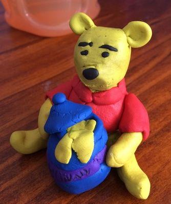 winnie the pooh!.jpg
