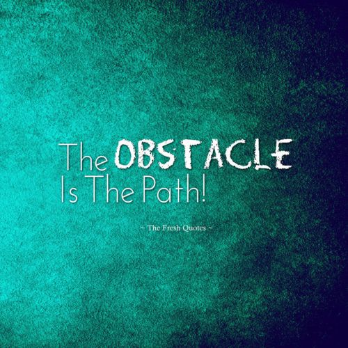 The-Obstacle-Is-The-Path.-500x500.jpg