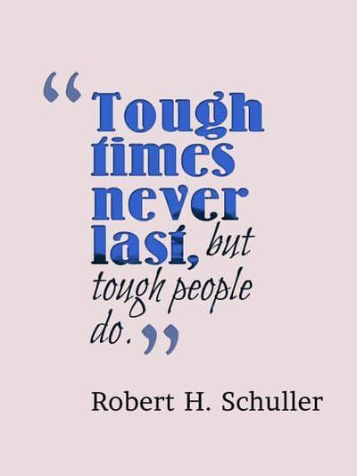 tough-times1.jpg