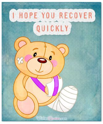 recover-quickly-card