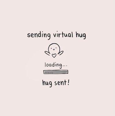 hug-quote-1.jpg
