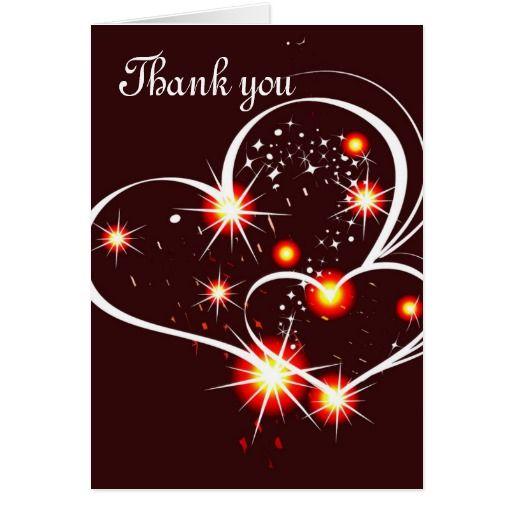 beautiful_thank_you_notes_greeting_card-r4d4a6962004b4642b0f61f9b3fd9cfea_xvuat_8byvr_512.jpg