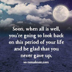 a825b1619d27e83a0fd67e7e1813b5c1--never-give-up-quotes-quotes-for-me.jpg