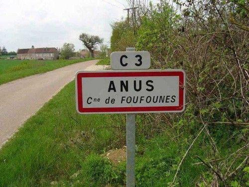 Anus-France-e1345567276923.jpg