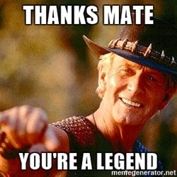 thanks-mate-youre-a-legend.jpg