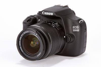 Canon-EOS-1200D-product-shot-10-1