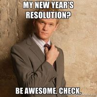 funny-new-year-resolutions-meme-pictures