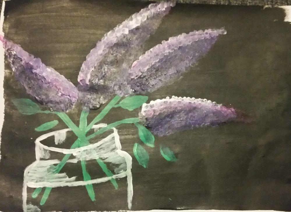 lavender in a jar.jpg