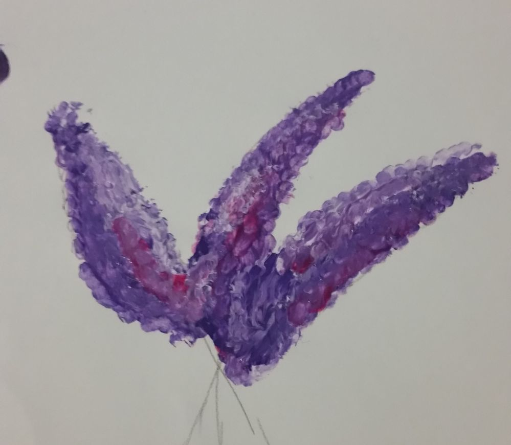 practice of lavender.jpg