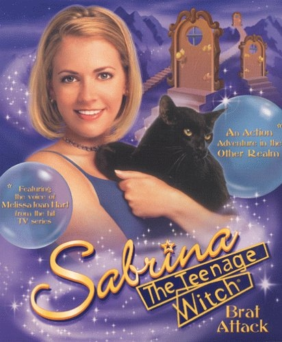 sabrina-teenage-witch--large-msg-131231734839.jpg