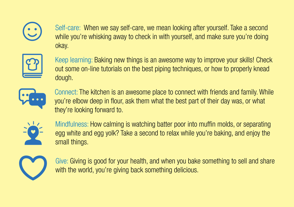 5 ways to wellbeing_A5.png