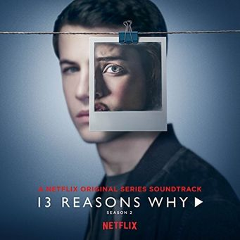 13-reasons-why.jpg