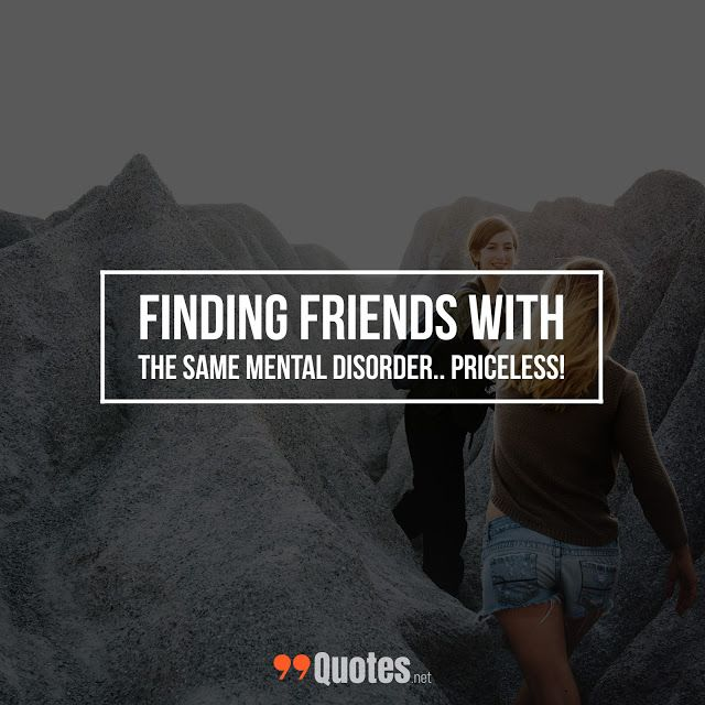 cute short friendship quotes to make you smile reachout forums