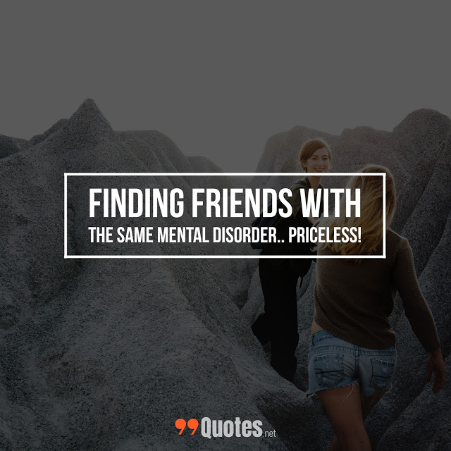 Cute Short Friendship Quotes to Make you Smile! - ReachOut ...