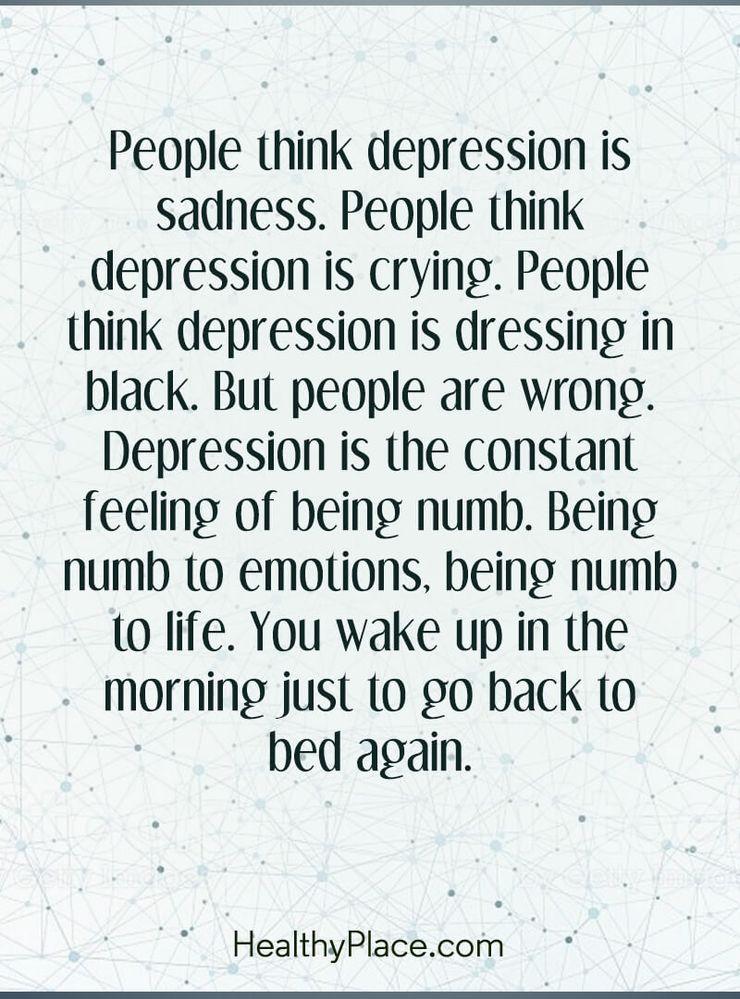 depression-quote-hp-37-1.jpg